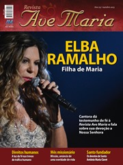 revista am outubro 2013.indd