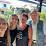 Luciene Miranda's profile photo