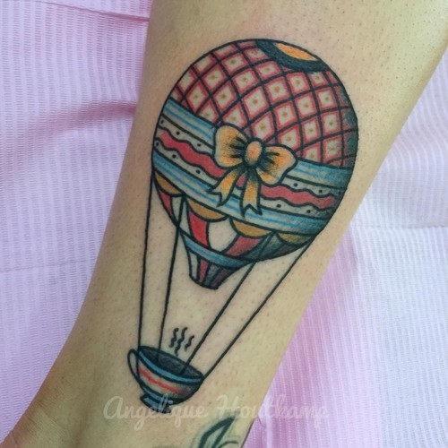 este_divertido_jogo_de_balo_de_ar_quente_tatuagem