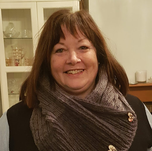 Julie Dunn
