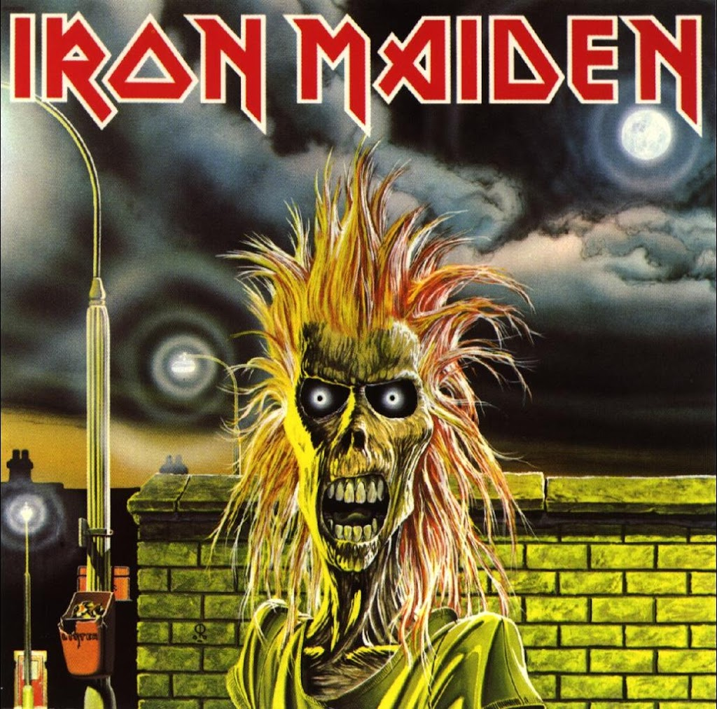 iron-maiden-1980-album-cover-full