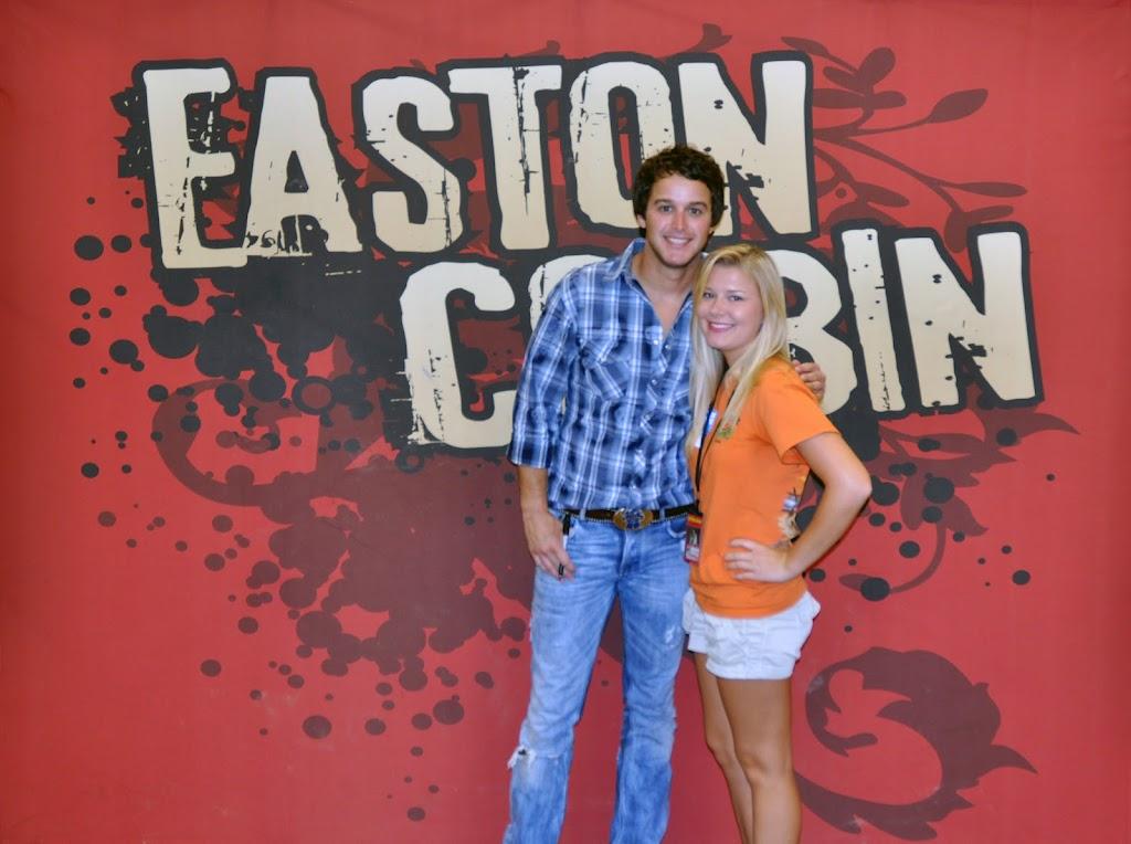 Easton Corbin Meet & Greet - DSC_0274.JPG