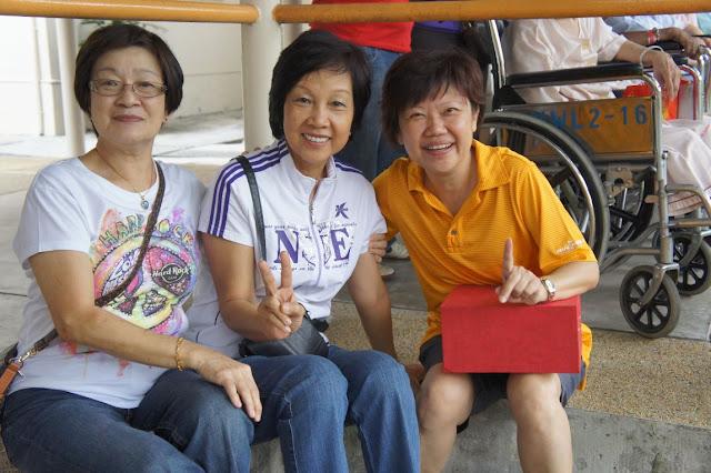 Charity- CNY 2012 Celebration in KWSH - web43.jpg