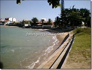 Praia do Centro(28-05-07)cel