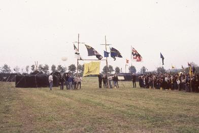 1975-1984 - 150b.jpg