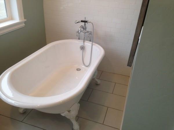Bathroom Remodel Utah bathroom remodeling - utah basement company