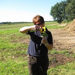 Boßeln Grafeld 2008 - -tn-047_IMG_0263-kl.jpg