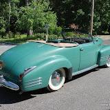 1941 Cadillac - 1215969856444_DSC_0279.jpg
