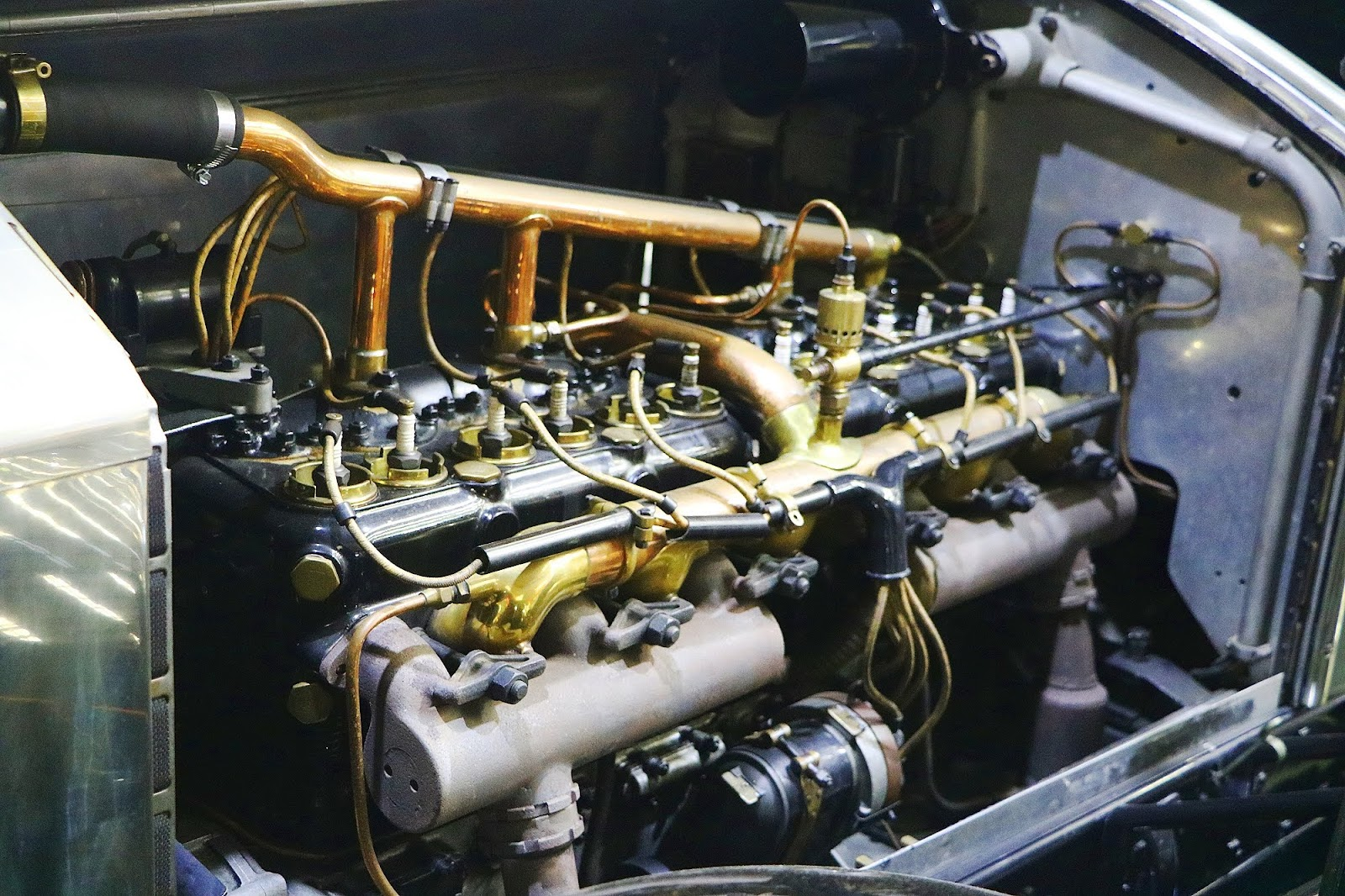 1924 Rolls Royce Silver Ghost Springfield (10).jpg