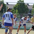 korfbal 2010 008.jpg