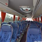 Nieuwe Tourismo Milot Reizen (40).jpg