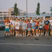 1988 - Smokies.1988.5.jpg