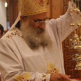 Ordination of Fr. Reweis Antoun - _MG_0711.JPG