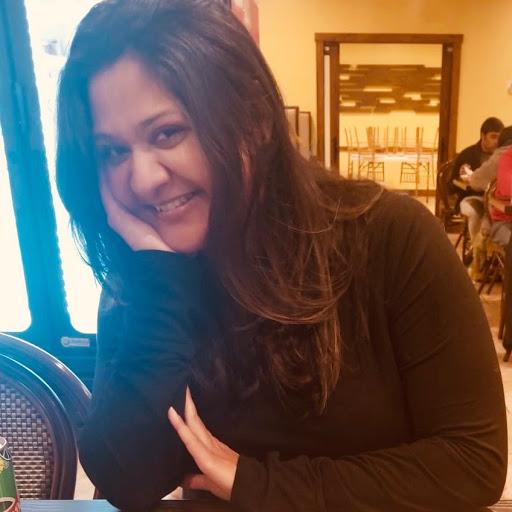 Cheryl Fernandez