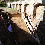 2011.09.01.-Remont schodów przy uchu igielnym.JPG