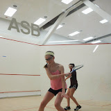 SquashBusters Silver 2014 - DSC01872.jpg