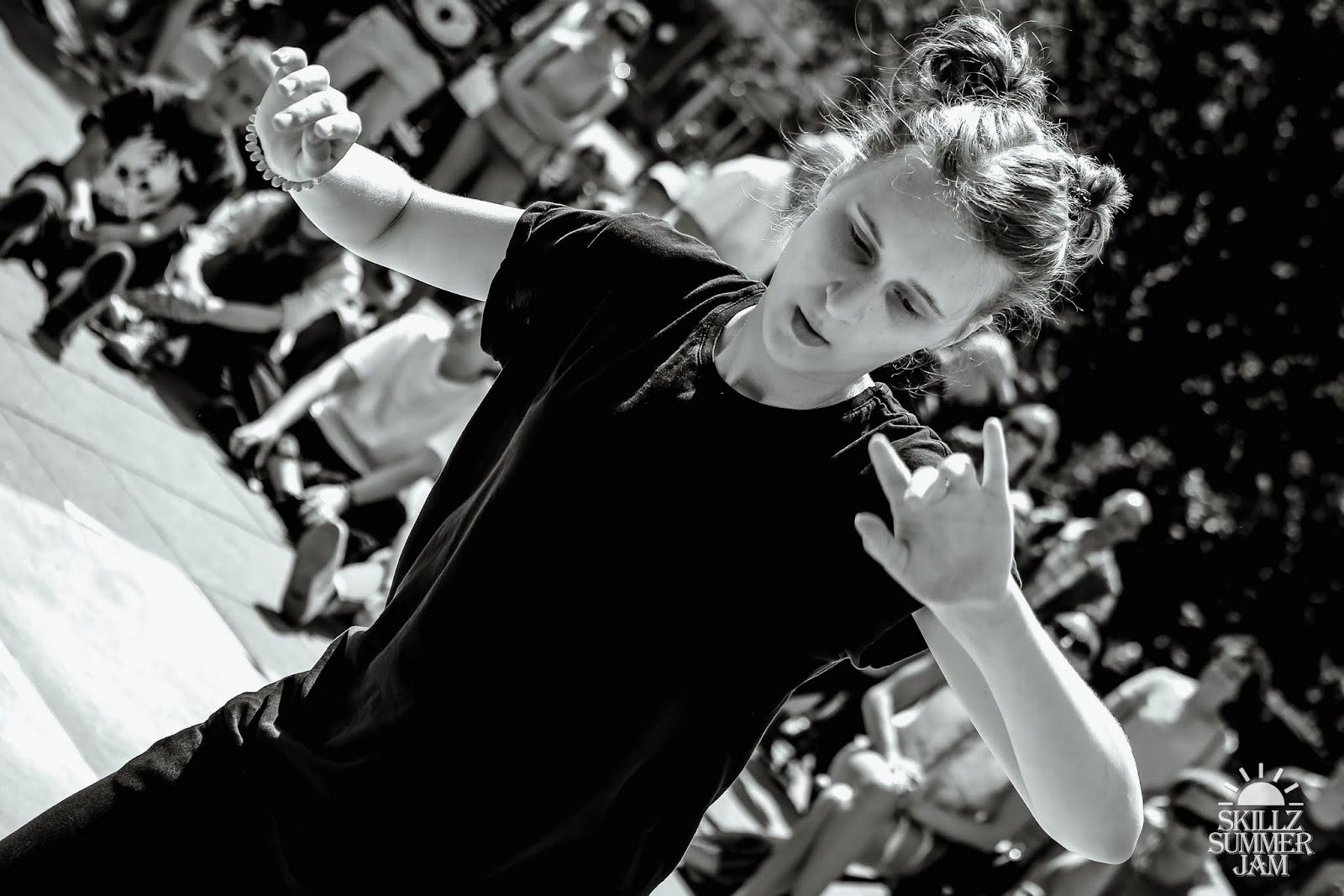 SKILLZ Summer Jam 2016 - IMG_0979.jpg