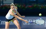 Karolina Pliskova - 2016 Dubai Duty Free Tennis Championships -DSC_3502.jpg