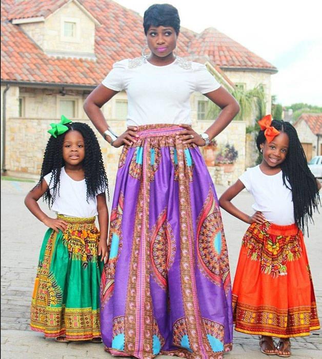 [Ankara-fashion-for-kids-22]