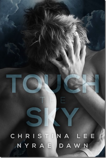 TouchTheSky-final_thumb1
