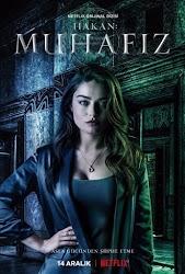 The Protector Season 2 2018 In Hindi Full HD Watch
