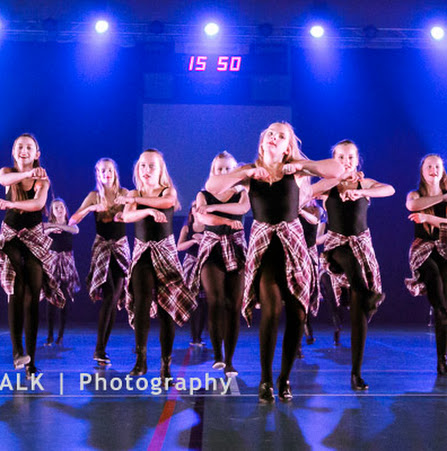 Han Balk Voorster Dansdag 2016-3832-2.jpg