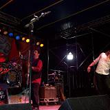 Conroe Cajun Catfish Festival - 101_0591.JPG