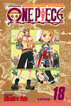 One Piece v18 (2008) (Digital) (AnHeroGold-Empire).jpg