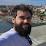 Thyago Neves's profile photo