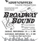 BroadwayBound2010