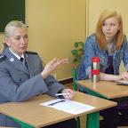 Godziny wychowawcze - przygotowanie Konferencji z GCPU - Dynamiczna Tożsamość 08-05-2012 - 17.JPG