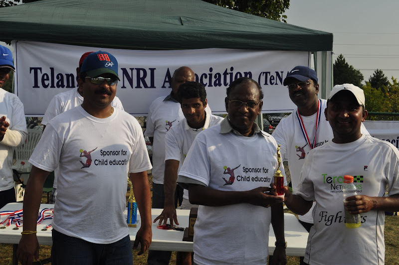2010 Detroit Volleyball Tournament - 2010TeNADetroitVolleyball%2B305.jpg