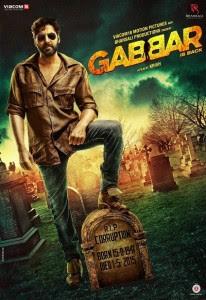 Gabbar-is-Back-2015