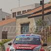 Circuito-da-Boavista-WTCC-2013-357.jpg