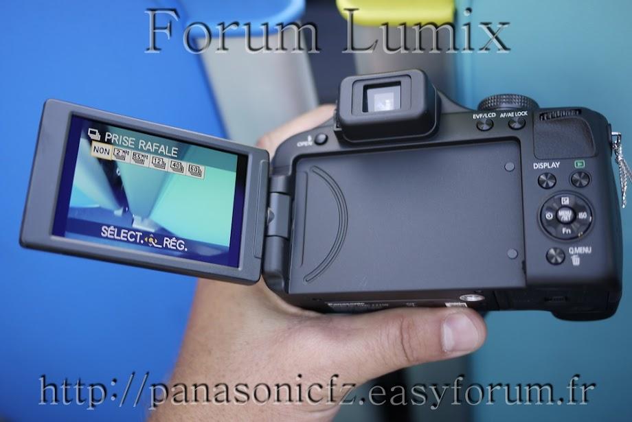 Panasonic Lumix FZ48 et FZ150 (Infos Officielles) Lumix%252520X_011