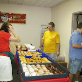 5th Pierogi Festival - pictures by Janusz Komor - IMG_2154.jpg