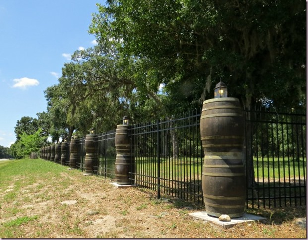Whispering Oaks Winery >> Welcome To Lavender Dreams Whispering Oaks Winery For Good Fences