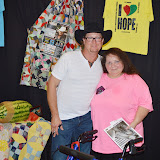 Tracy Lawrence Meet & Greet - DSC_2927.JPG