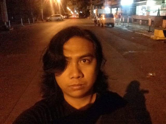 Image result for selfie ng panget
