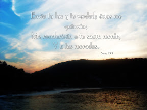 Salmo 43.3
