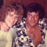 1970s-Jacksonville-35