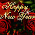 Happy New Year Images Download in Hd