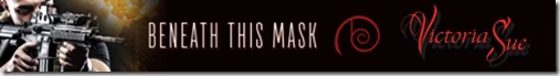BeneaththeMask_headerbanner