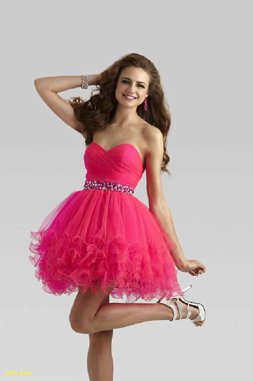4cfdc0c39 اجمل فساتين زفاف للاطفال باللون الابيض تجنن 😍 2018 latest girls gown dress  designs - احدث
