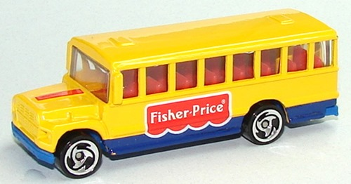 School_Bus_FishrPrc