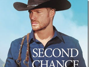 Spotlight: Second Chance Cowboy (Crossroads Ranch #1) by A. J. Pine + ARC Paperback GIVEAWAY