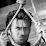 Ilias Kaninis's profile photo