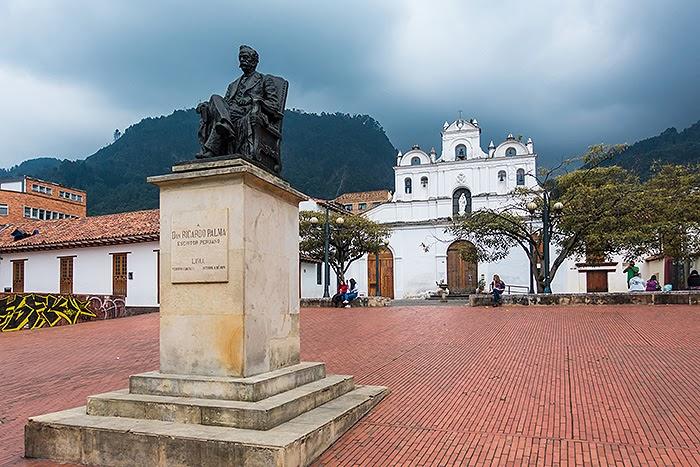 Bogota17.jpg