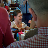Williams Birthday Party - 115_8173.JPG