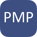 PMP Practice Test 2018 Edition icon